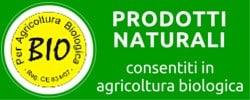Per Agricoltura Biologica