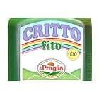 Crittofito 5 Litri