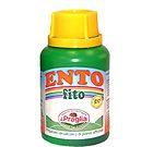 Entofito 0,25 Litri