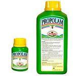 Propolam